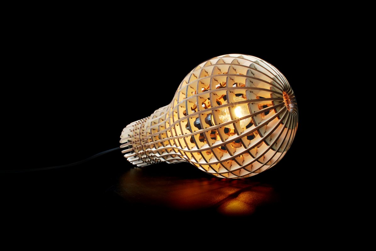 4326_bulb-black