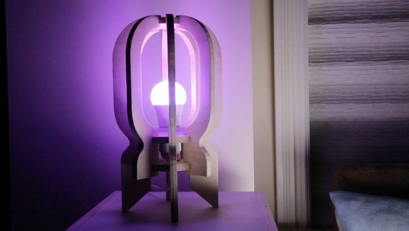 svetilnik-raketa-svoimi-rukami22-800x452