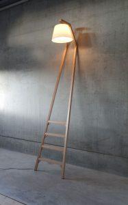 wood-lamp-23