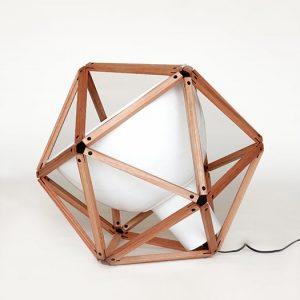 wood-lamp-4